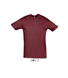 Camiseta Regent Unisex