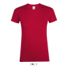 Camiseta Regent Women