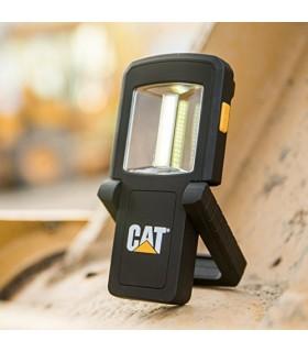 CAT CT3510- Soporte de Apoyo