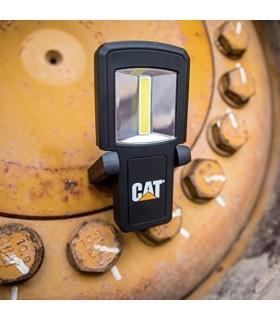 CAT CT3510- Base magnética