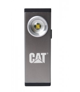 Linterna luz LED de trabajo CAT CT5110