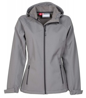 Softshell Gale Lady