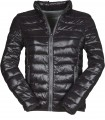 Chaqueta Informal Lady