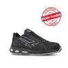 Zapato Laboral Carbón U-Power Redlion S3