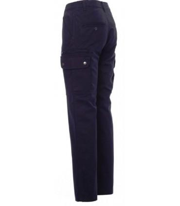 Pantalón de trabajo Forest Lady