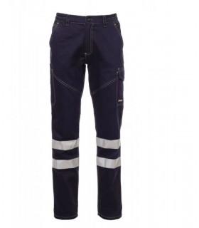 Pantalón Worker Reflex de Payperwear