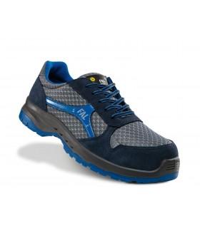 Zapato Laboral Astra 03 de FAL S3 SRC CI