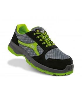 Zapato Laboral Astra 01 de FAL S3 SRC CI