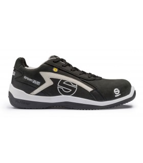Zapato de seguridad Sparco Sport Evo ESD