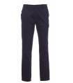 Pantalón de trabajo Power de Payperwear