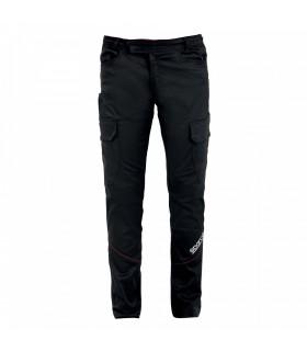 Pantalones de trabajo Sparco Boston