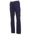 Pantalón de trabajo Canyon de Payperwear
