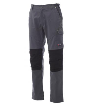 Pantalón de trabajo Worker Tech de Payperwear
