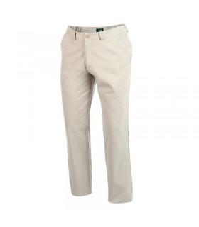 Pantalón chino 430E de Textil R