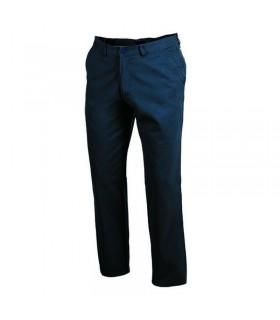 Pantalón de trabajo chino 430E de Textil R