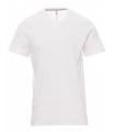 Camiseta Unisex Sunset de Payperwear