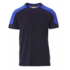 Camiseta Corporate de Payperwear