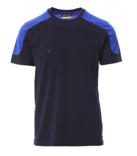 Camiseta Company de Payperwear