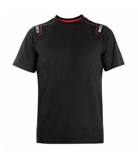 Camiseta Sparco Trenton