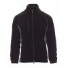 Polar de trabajo Aspen+ bicolor de Payperwear