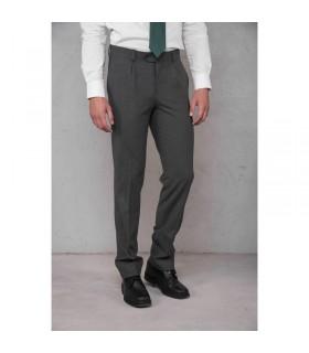 Pantalón de traje Bruno Lana Textil R