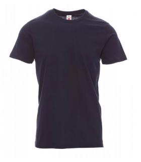 Camiseta Print de Payperwear