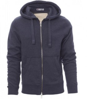 Sudadera London de Payperwear