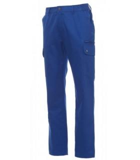 Pantalón de trabajo Forest unisex Payperwear