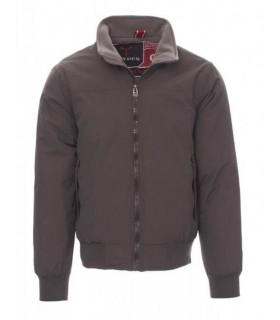 Chaqueta North 2.0 de Payperwear
