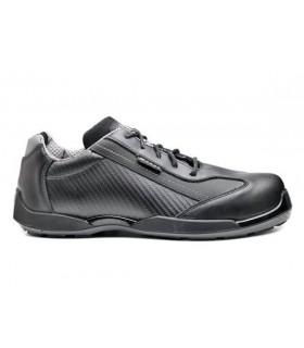 Zapato de Seguridad Diving B0605 de Base protection