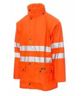 Chaqueta River - Jacket de Paypwerwear