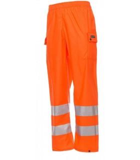 Pantalones River de Alta Visibilidad de Payperwear