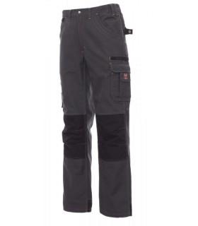 Pantalón de trabajo Viking de Payperwear