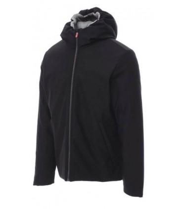 Chaqueta acolchada Oregon de Payperwear