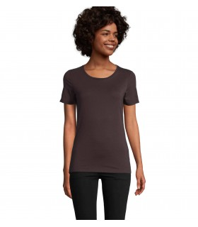 Camiseta Lucas Women de Neoblu de mujer