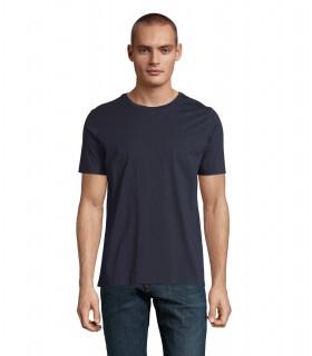 Camiseta Lucas de Neoblu de hombre