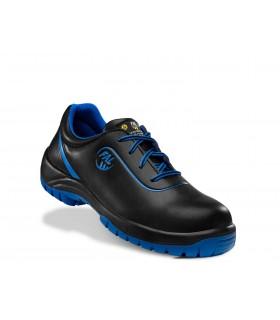Zapato Marte Industrial S3 SRC CI de FAL