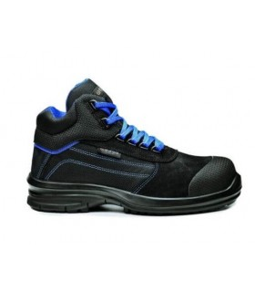 Bota de seguridad Pulsar Top de Base Protection