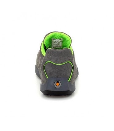 Calzado de seguridad Ace B0671 de Base Protection