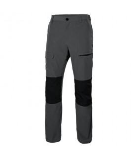 Pantalón de trabajo Trekking Strech 103022S de Velilla