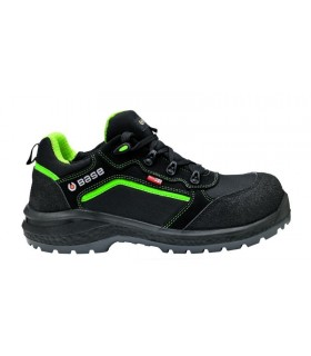 Zapato Be Powerful S3 WR