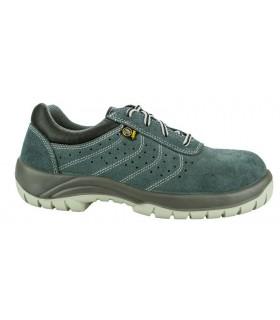 Zapato Laboral Sella