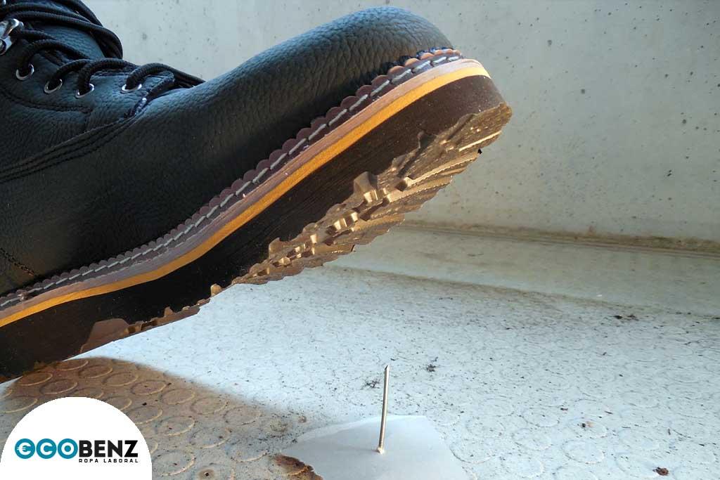 calzado-laboral