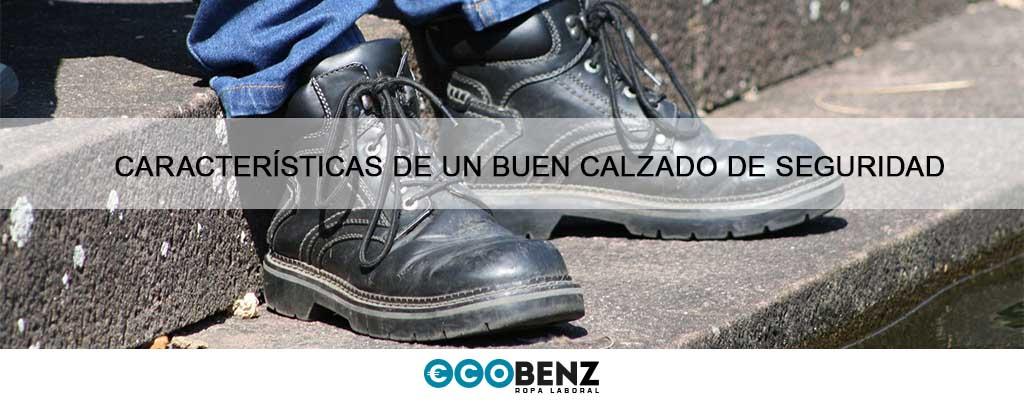 características-de-un-buen-calzado-de-seguridad