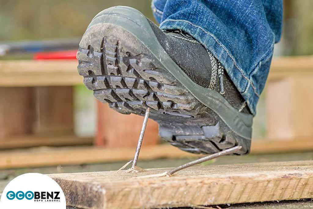importancia-de-las-botas-de-seguridad