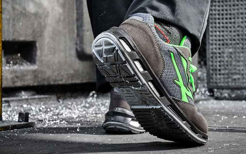 calzado-u-power