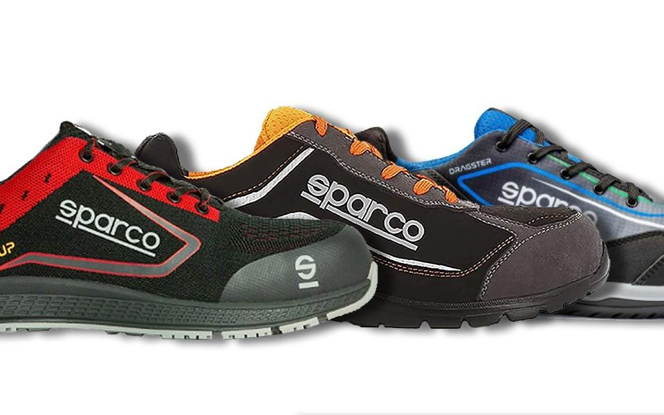 calzado-seguridad-sparco