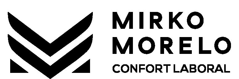 Logo Mirko Morelo